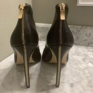 BCBG Stiletto heels
